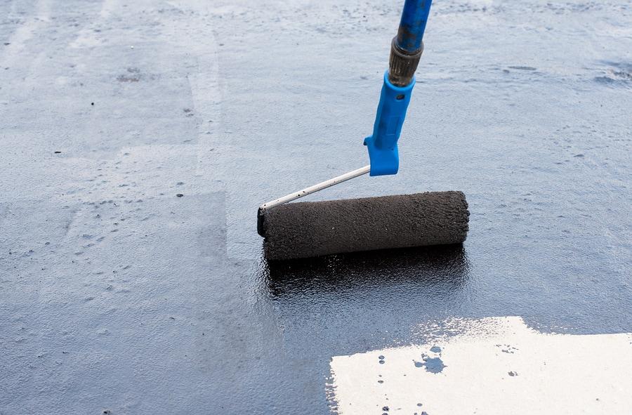 temple-foundation-repair-basement-waterproofing1_orig