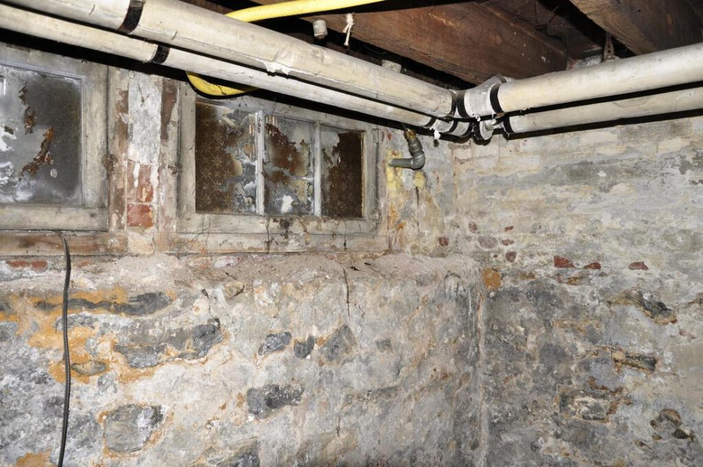 temple-foundation-repair-crawl-space-recovery1_orig
