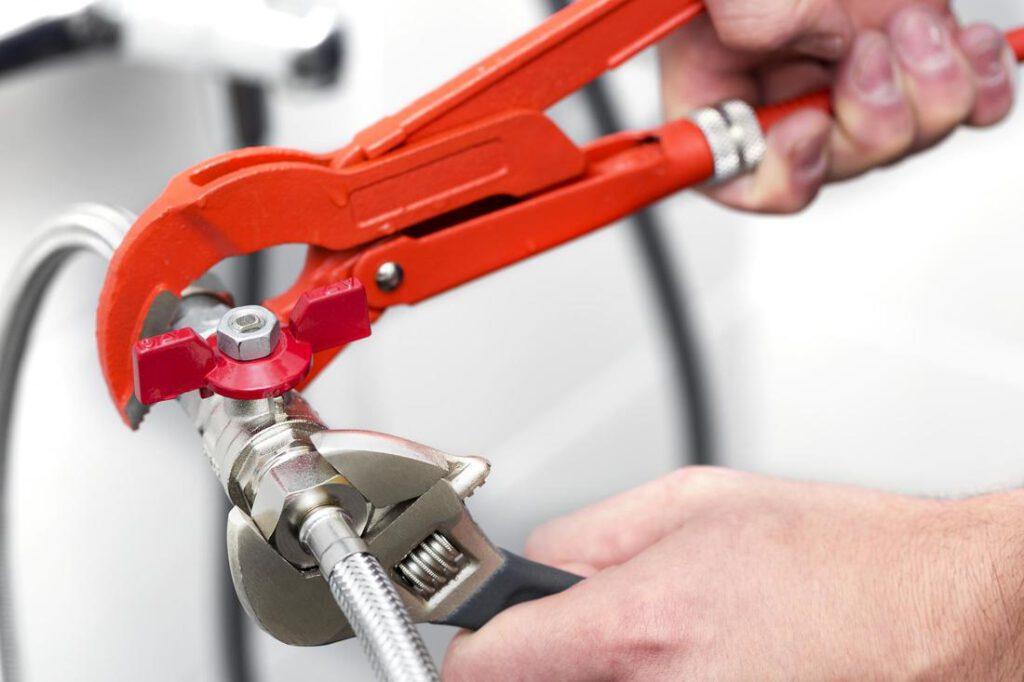 temple-foundation-repair-plumbing-services1_orig