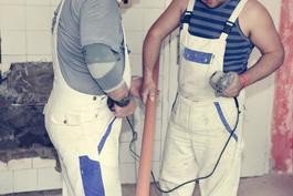 temple-foundation-repair-plumbing-services2