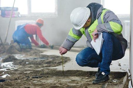 temple-foundation-repair-slab-repair1