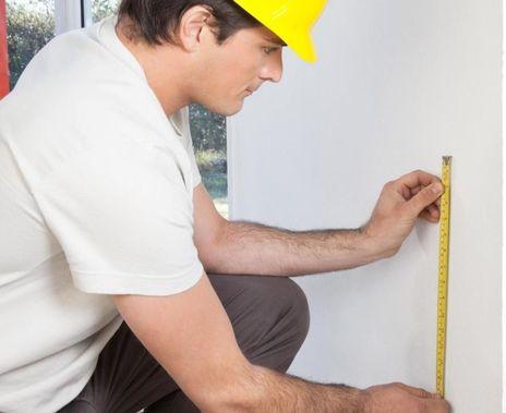 temple-foundation-repair-wall-repair1