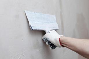 temple-foundation-repair-wall-repair2