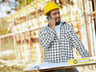 temple-foundation-repairr-contact